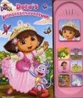 Bekijk details van Dora's prinsessenavontuur
