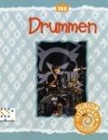 Bekijk details van Drummen