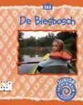 Bekijk details van De Biesbosch