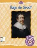 Bekijk details van Hugo de Groot