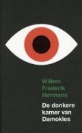 Bekijk details van De donkere kamer van Damokles