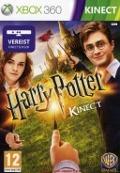 Bekijk details van Harry Potter for Kinect