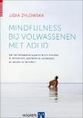 Bekijk details van Mindfulness bij volwassenen met ADHD