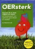 Bekijk details van OERsterk