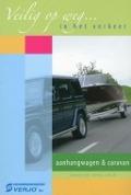 Bekijk details van Aanhangwagen en caravan