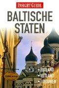 Bekijk details van Baltische staten