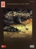 Bekijk details van Dust bowl