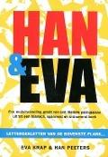 Bekijk details van Han & Eva