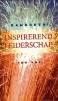 Bekijk details van Handboek inspirerend leiderschap