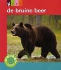 Bekijk details van De bruine beer
