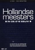 Bekijk details van Hollandse meesters in de 21e eeuw [1]