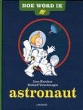 Bekijk details van Hoe word ik astronaut