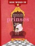 Bekijk details van Hoe word ik prinses