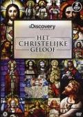Bekijk details van Het christelijk geloof