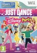 Bekijk details van Just dance