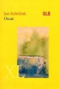 Bekijk details van Oscar