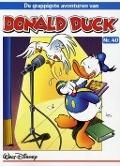 Bekijk details van De grappigste avonturen van Donald Duck; Nr. 40