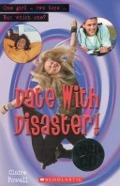 Bekijk details van Date with disaster!