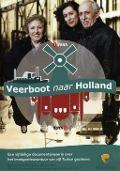 Bekijk details van Veerboot naar Holland