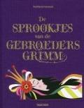 Bekijk details van De sprookjes van de Gebroeders Grimm