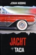 Bekijk details van Jacht op Taca