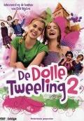 Bekijk details van De dolle tweeling 2