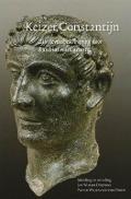 Bekijk details van Keizer Constantijn