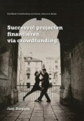 Bekijk details van Handboek crowdfunding voor kunst, cultuur en media