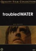 Bekijk details van Troubled water