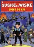 Bekijk details van Suske de rat