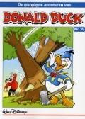 Bekijk details van De grappigste avonturen van Donald Duck; Nr. 39