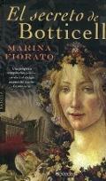Bekijk details van El secreto de Botticelli