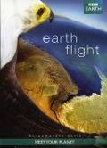 Bekijk details van Earthflight