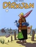 Bekijk details van Dirkjan; 1