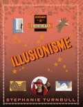 Bekijk details van Illusionisme