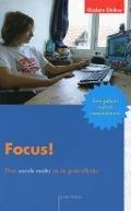 Bekijk details van Focus!