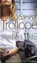 Bekijk details van The soldier's wife