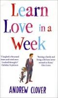 Bekijk details van Learn love in a week