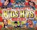 Bekijk details van De leukste kids hits van 2012
