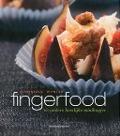 Bekijk details van Fingerfood en andere heerlijke minihapjes