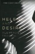 Bekijk details van Helen and desire