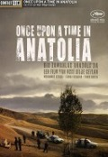 Bekijk details van Once upon a time in Anatolia