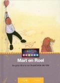 Bekijk details van Mart en Roel