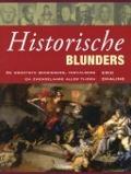 Bekijk details van Historische blunders