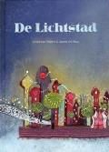 Bekijk details van De Lichtstad