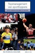 Bekijk details van Topmanagement van sporttoppers