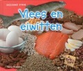 Bekijk details van Vlees en eiwitten