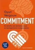 Bekijk details van Commitment