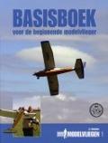 Bekijk details van Basisboek voor de beginnende modelvlieger