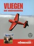 Bekijk details van Vliegen met elektromodellen